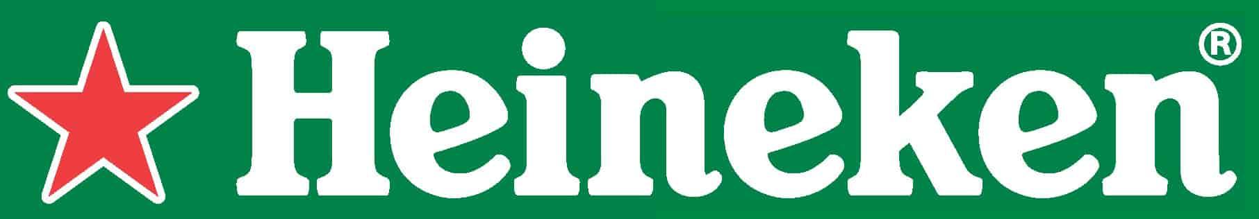 Sponsor sponsorName